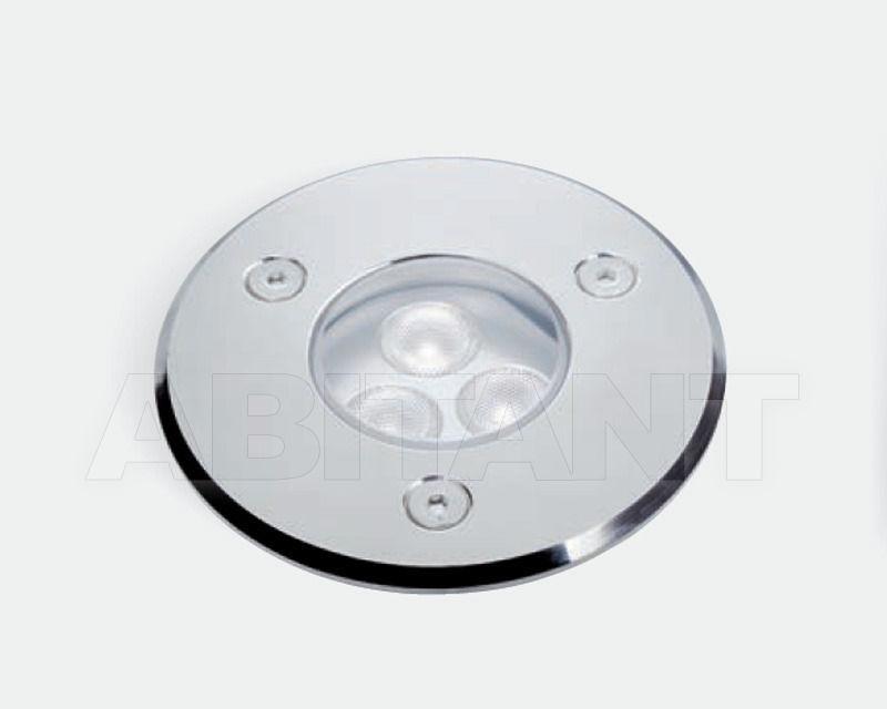 Купить Встраиваемый светильник Led Luce D'intorni  Tecnico Decorativo CIR R