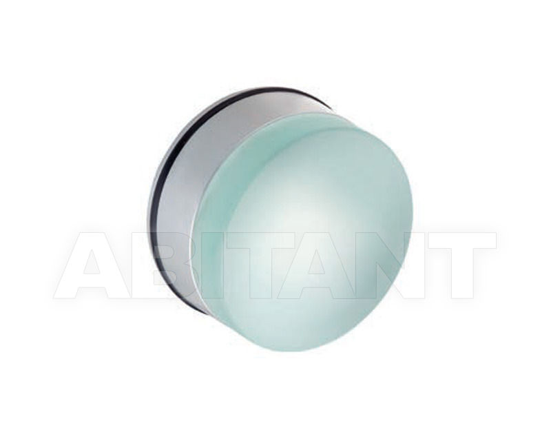 Купить Встраиваемый светильник Led Luce D'intorni  Tecnico Decorativo TIR L