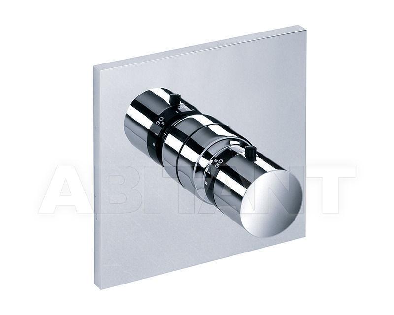 Купить Смеситель термостатический Joerger Charleston Square 634.40.555 +649.40.555