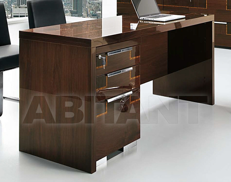 Купить Стол PISA HOME OFFICE Alf Uno s.p.a. Classic/contemporary PJPI0786CN