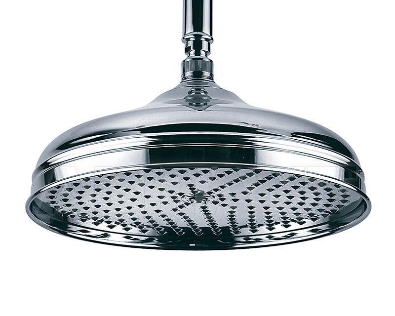 Купить Лейка душевая настенная Joerger Showers 649.13.930