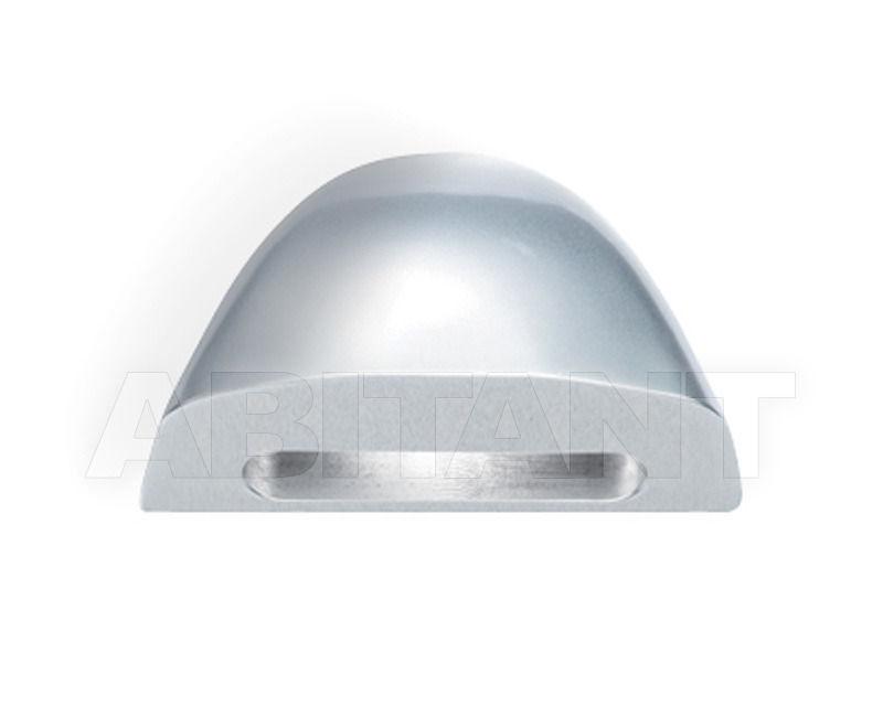 Купить Фасадный светильник Led Luce D'intorni  Parete E Plafoni LID