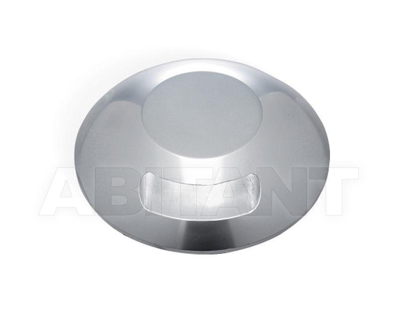 Купить Фасадный светильник Led Luce D'intorni  Parete E Plafoni PRI 1 - 1/2W