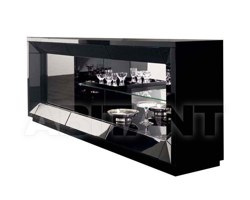 Купить Витрина GC Colombo Prestige 308.001