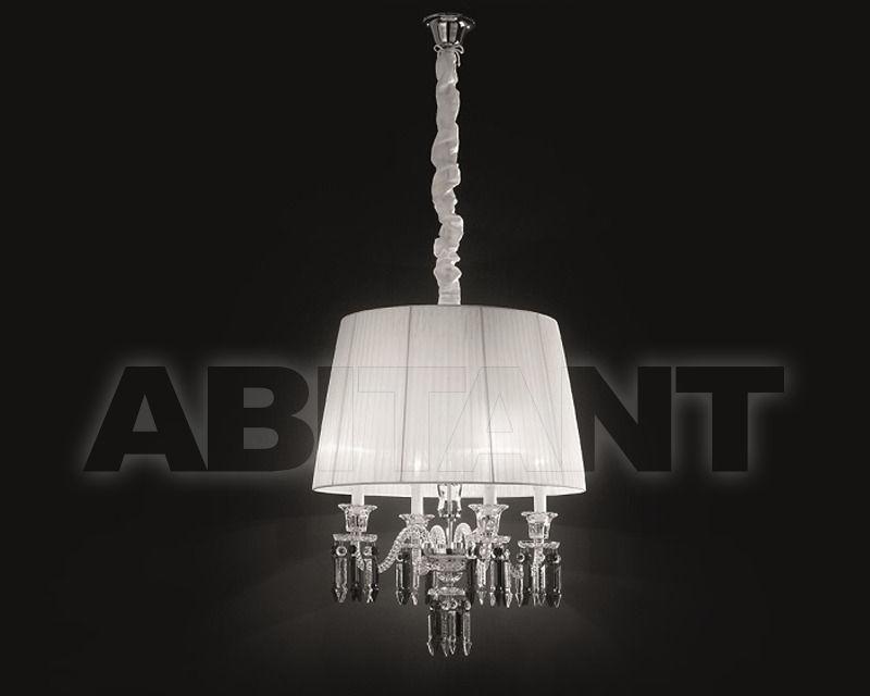Купить Светильник OR Illuminazione s.r.l.  2013 474/S4