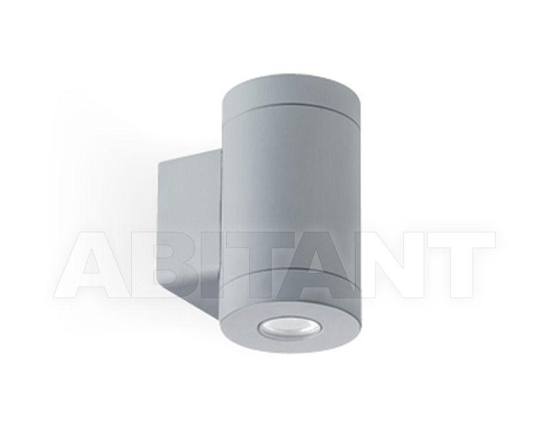 Купить Светильник настенный Led Luce D'intorni  Parete E Plafoni BER S - 1 Led