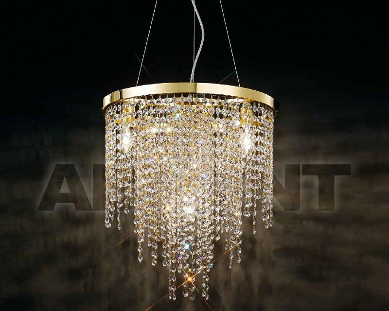 Купить Люстра OR Illuminazione s.r.l.  2013 660/S45