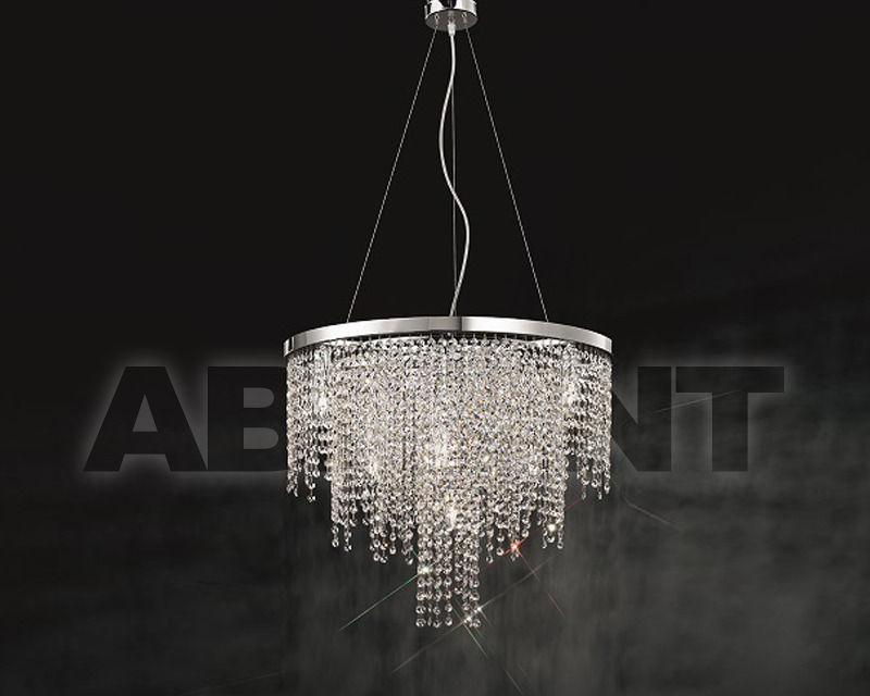 Купить Люстра OR Illuminazione s.r.l.  2013 660/S60