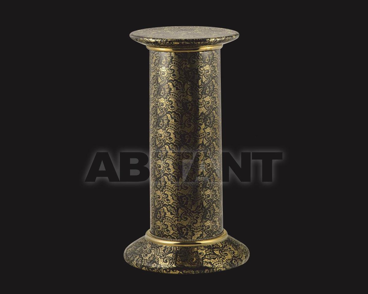 Купить Подставка декоративная Sarri Intimite 149501G
