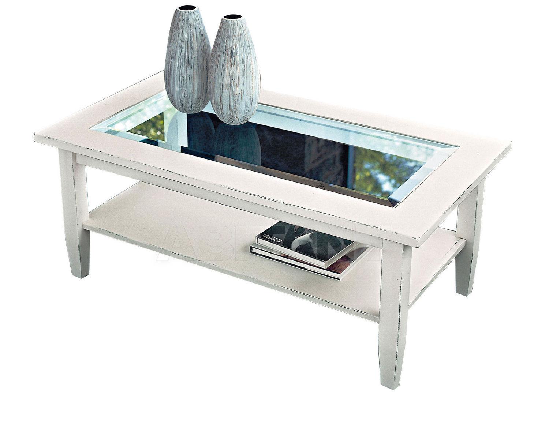 Купить Столик журнальный Tonin Casa Decor 1310