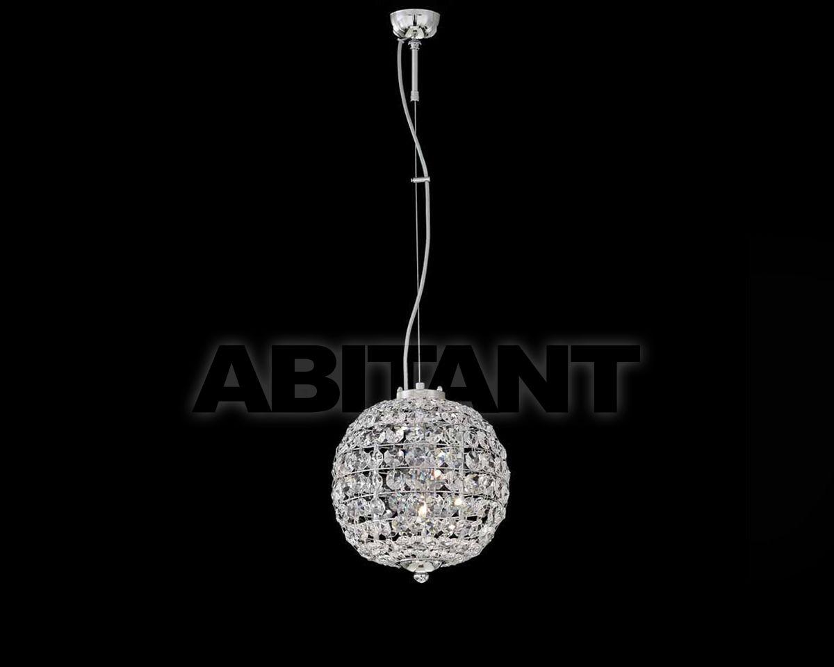 Купить Светильник OR Illuminazione s.r.l.  2013 708/S40