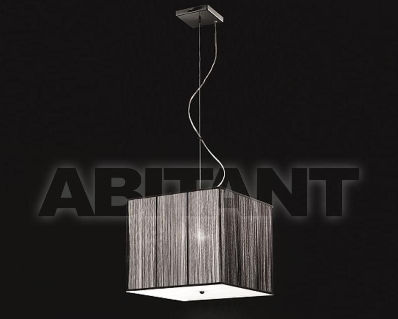 Купить Светильник OR Illuminazione s.r.l.  2013 800/Sm