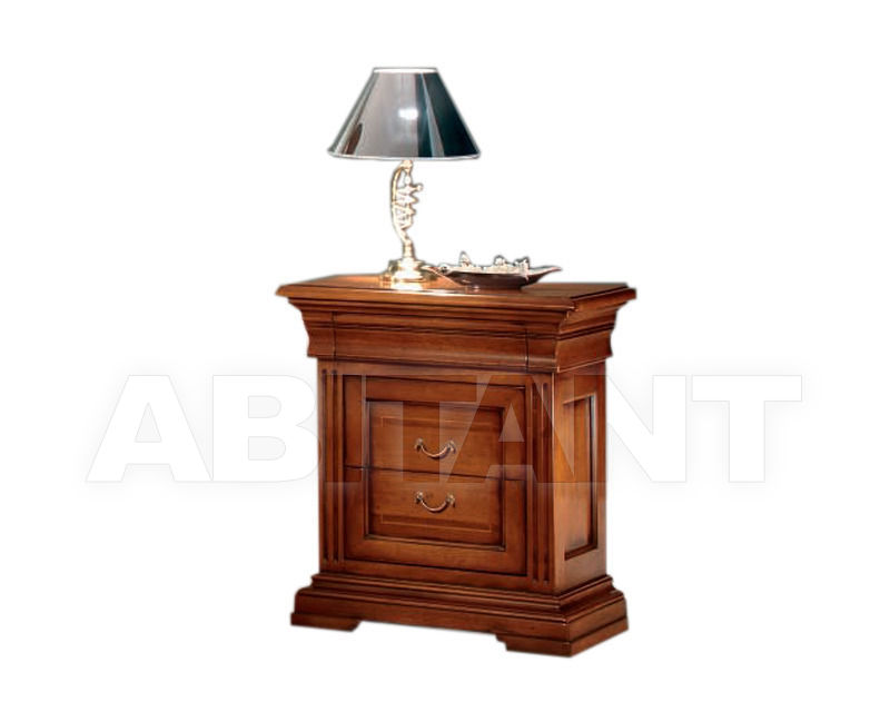 Купить Тумбочка Rudiana Interiors Bramante B061