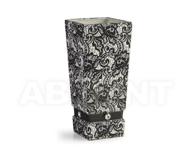 Купить Ваза Sarri Intimite 517630G