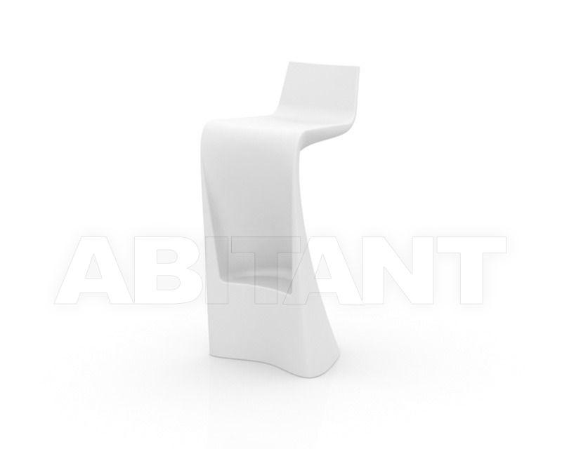 Купить Барный стул Vondom Yard 53031