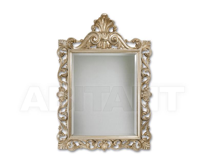 Купить Зеркало MO.WA Generale 2013 8057