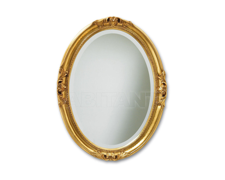 Купить Зеркало настенное MO.WA Generale 2013 5006