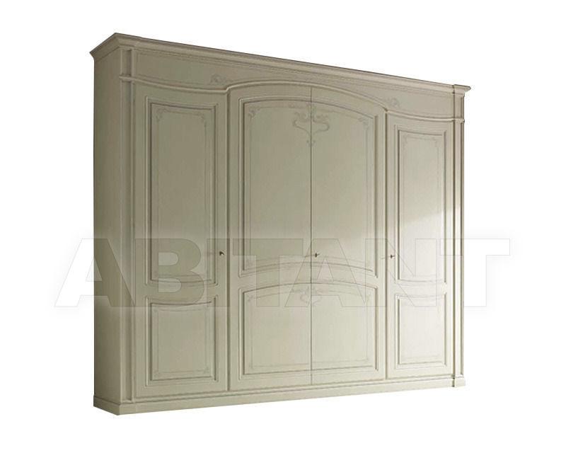 Купить Шкаф гардеробный Modigliani Granducato Arredi  G2 Modigliani