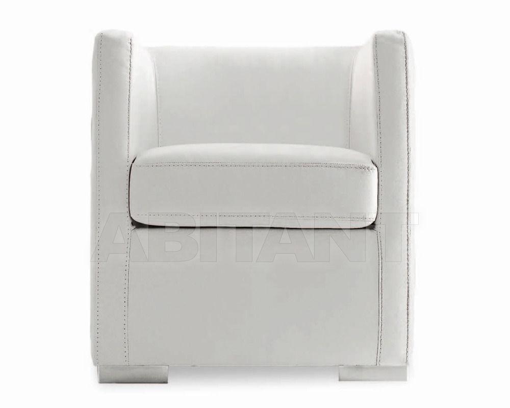 Купить Кресло Nicoline Picolla Sartoria JESOLO Poltrona