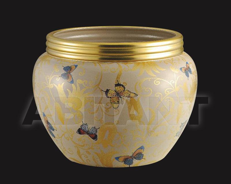 Купить Кашпо Sarri Papillons 26640