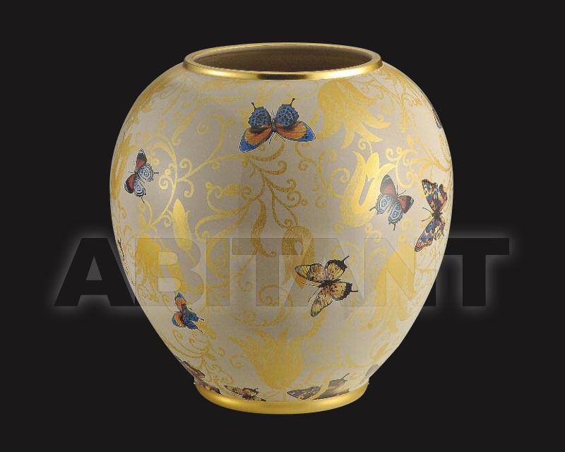 Купить Ваза Sarri Papillons 107640