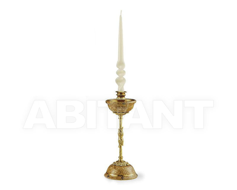 Купить Подсвечник Sarri Princesse 161834/1C