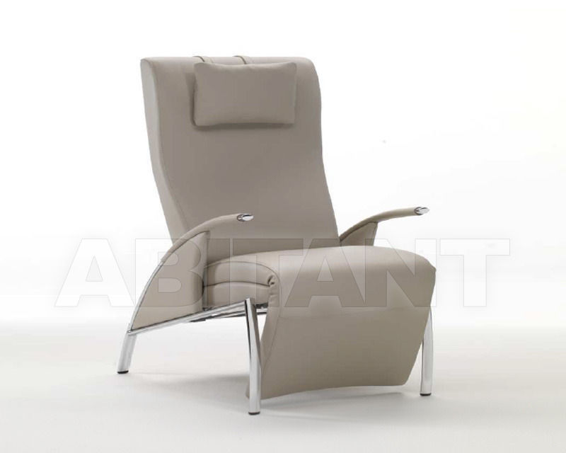 Купить Кресло Zani Collezione Poltrone by Zani Giuseppe 2014 DIVA POLTRONA