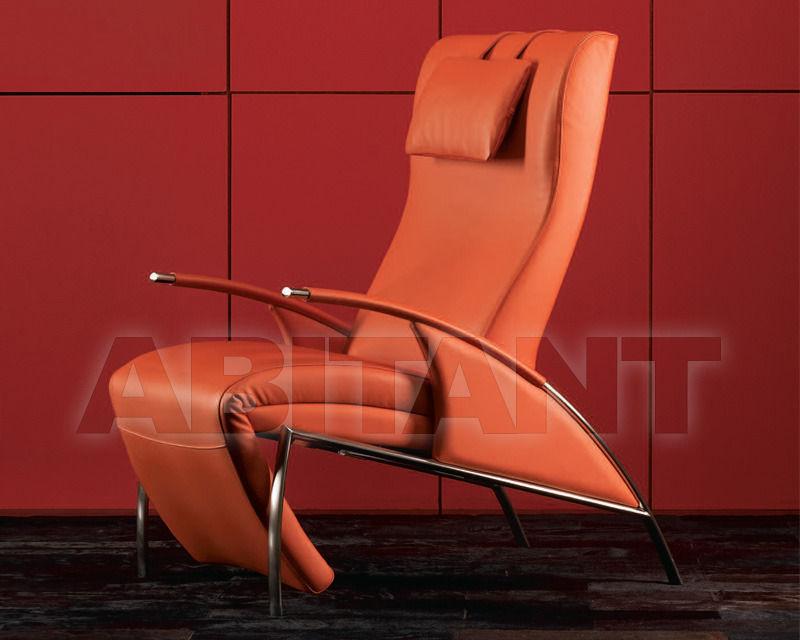 Купить Кресло Zani Collezione Poltrone by Zani Giuseppe 2014 DIVA POLTRONA 2