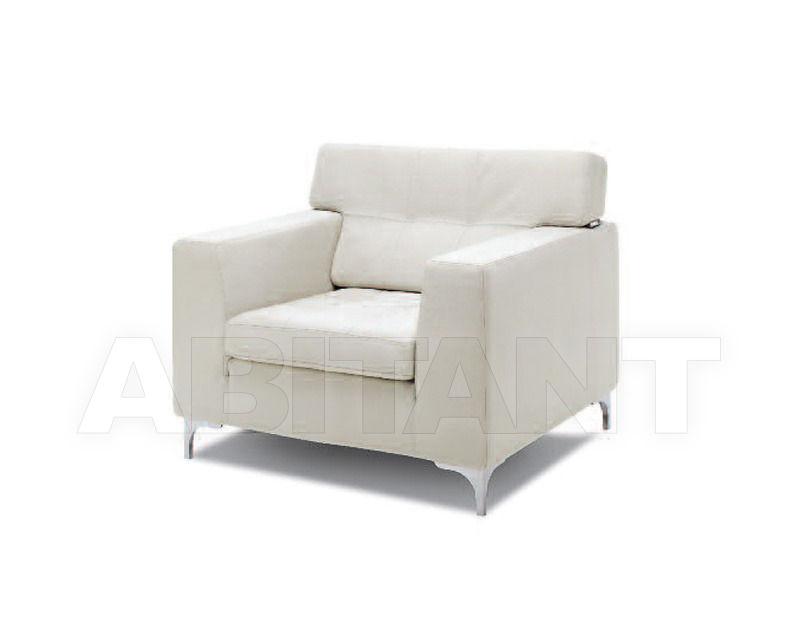 Купить Кресло Zani Collezione Poltrone by Zani Giuseppe 2014 ELETTO POLTRONA