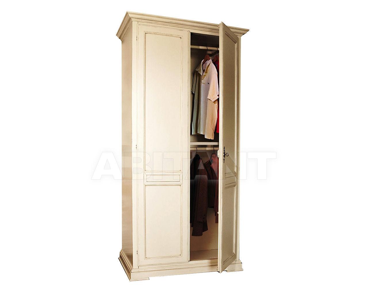 Купить Шкаф гардеробный Tonin Casa Glamour 1386/2