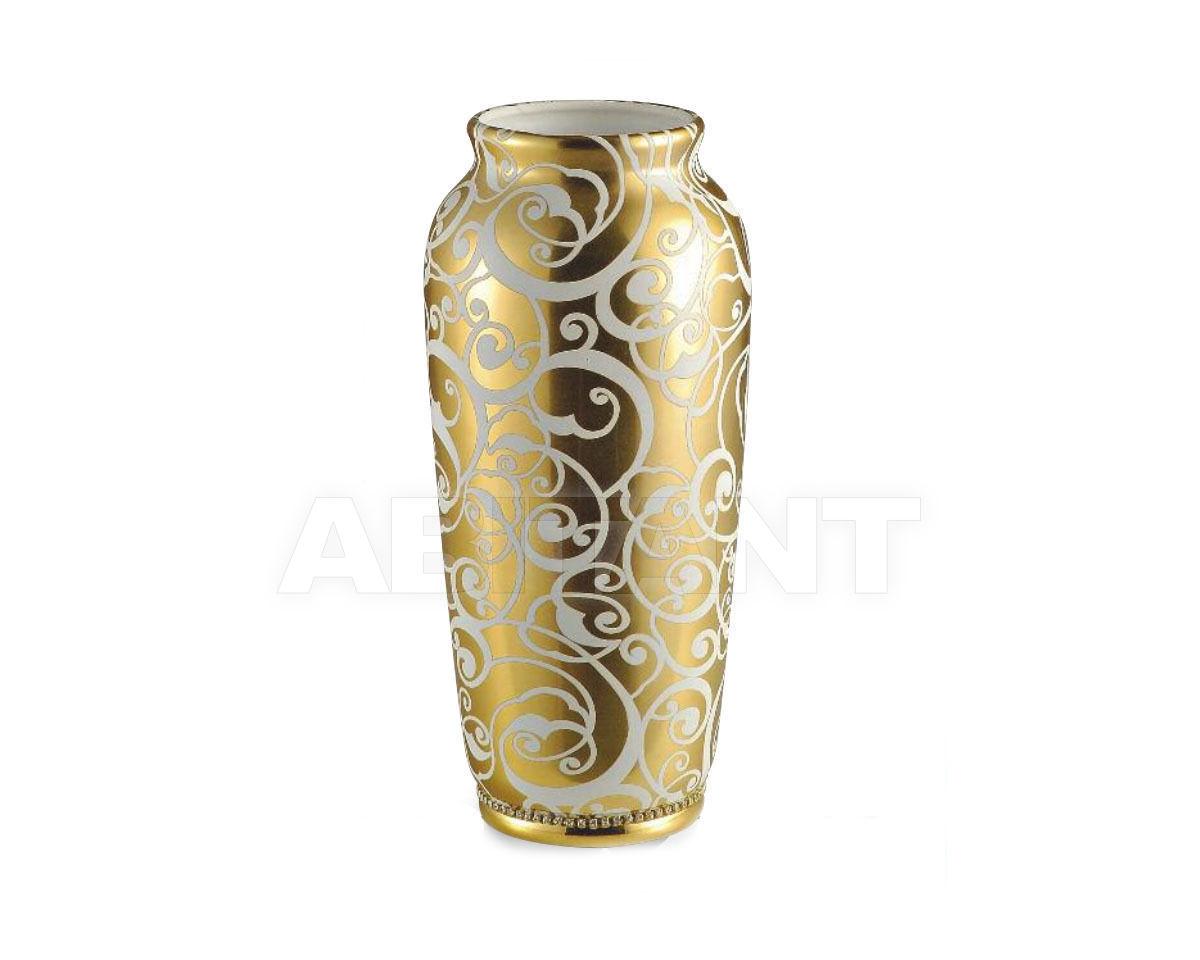 Купить Ваза Sarri Surprise Gold 56540G