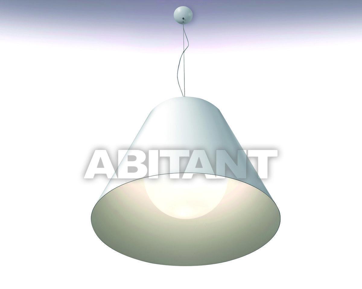Купить Светильник BELL Disegno Luce Srl 2011 1038
