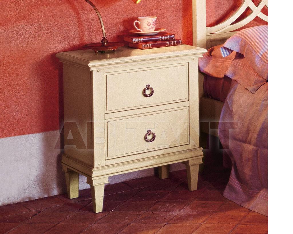 Купить Тумбочка Tonin Casa Glamour 1356