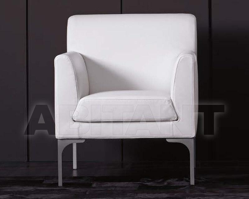 Купить Кресло Zani Collezione Poltrone by Zani Giuseppe 2014 PALMA POLTRONA