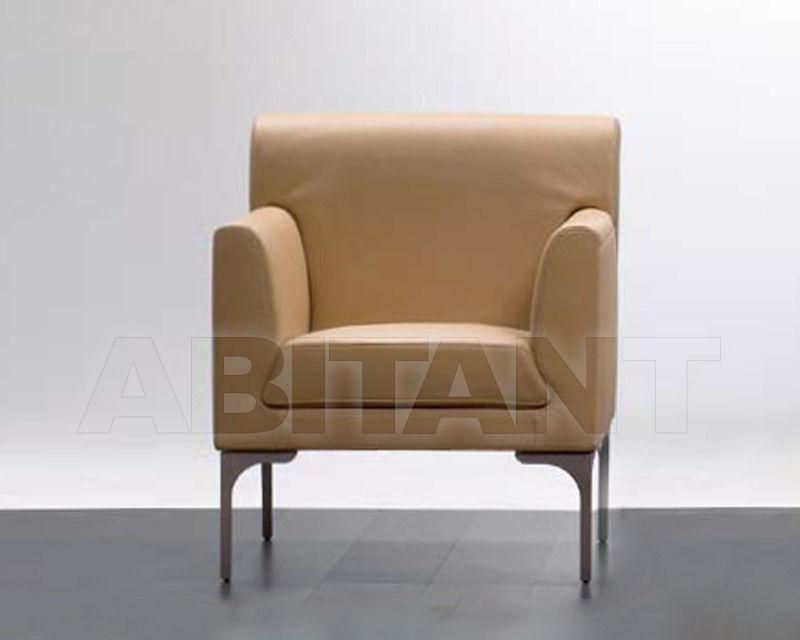 Купить Кресло Zani Collezione Poltrone by Zani Giuseppe 2014 PALMA POLTRONA 2
