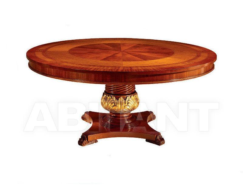 Купить Стол обеденный Armando Rho Elegance B648