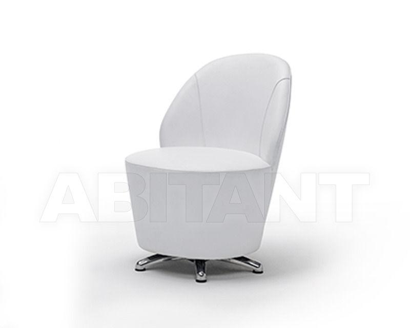 Купить Кресло Zani Collezione Poltrone by Zani Giuseppe 2014 PINGUINO POLTRONA 2