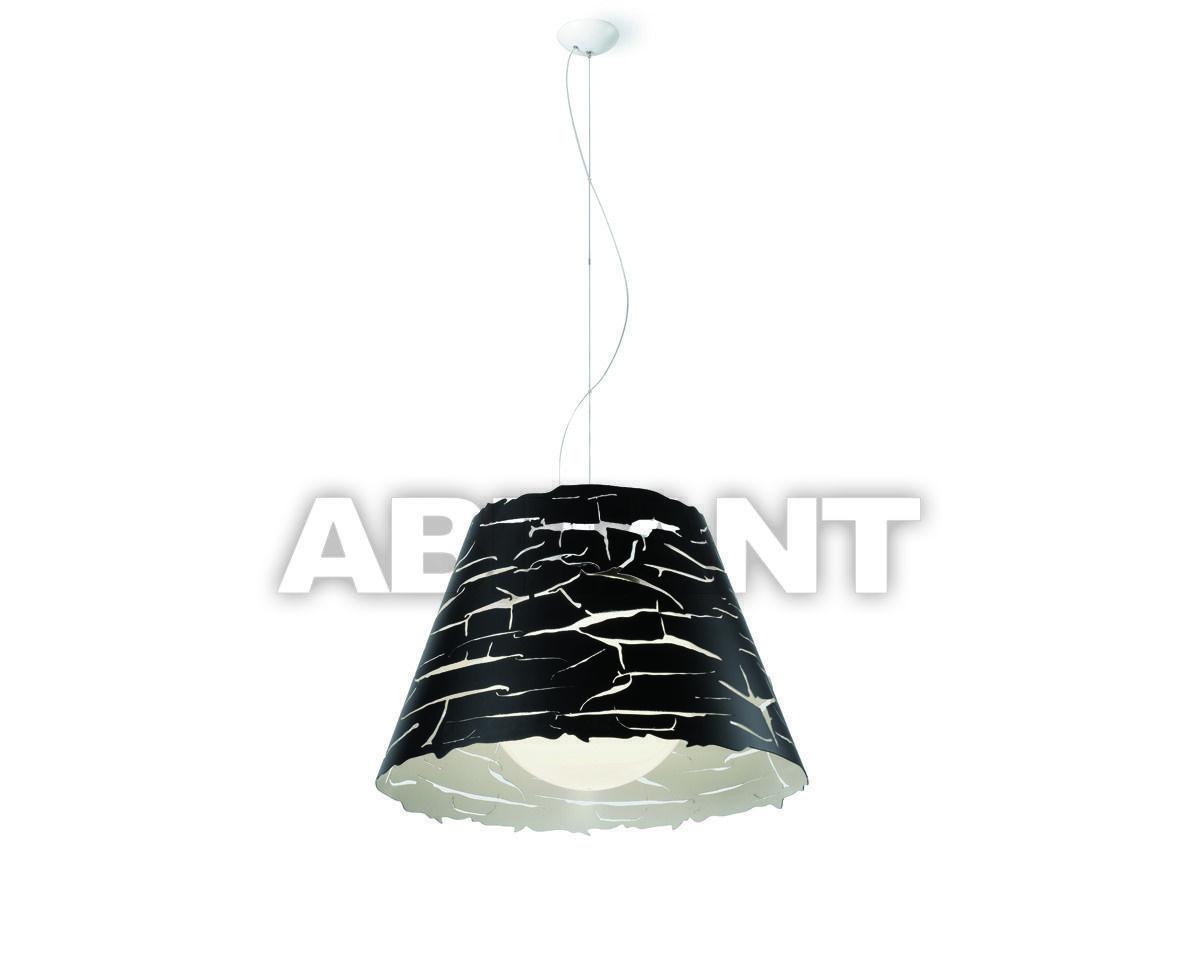 Купить Светильник MATERIA S Disegno Luce Srl 2011 1043