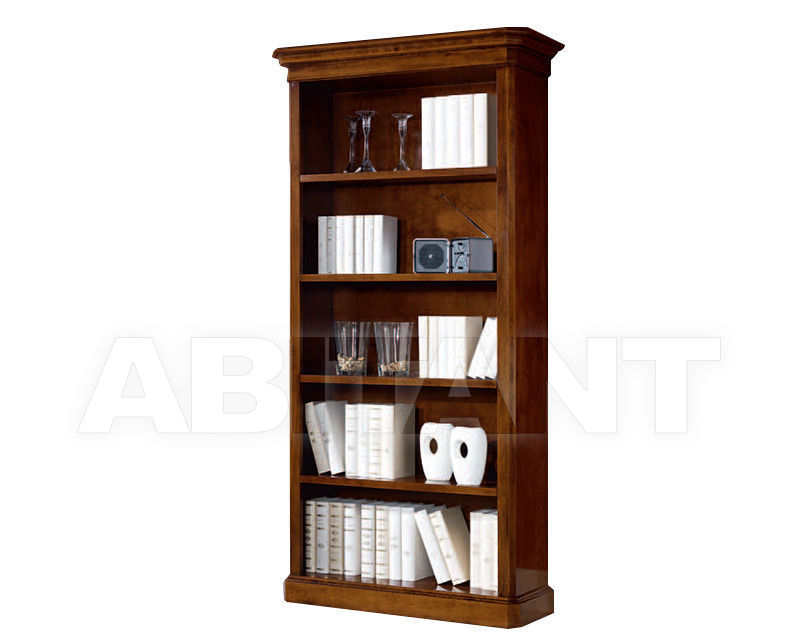 Купить Библиотека Giaretta Classico C3010