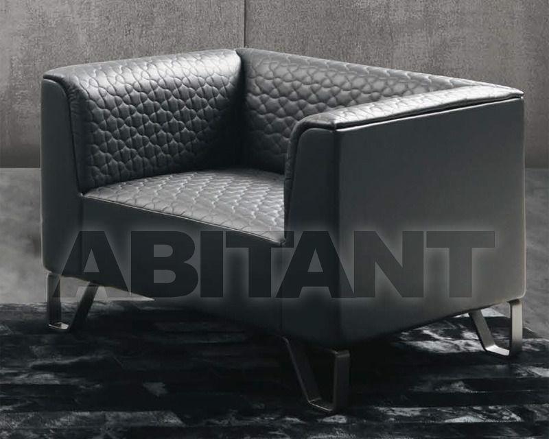 Купить Кресло Zani Collezione Poltrone by Zani Giuseppe 2014 STADIO POLTRONA