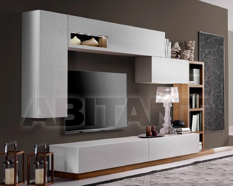 Купить Модульная система Antica Bassano Visioni V 70 C