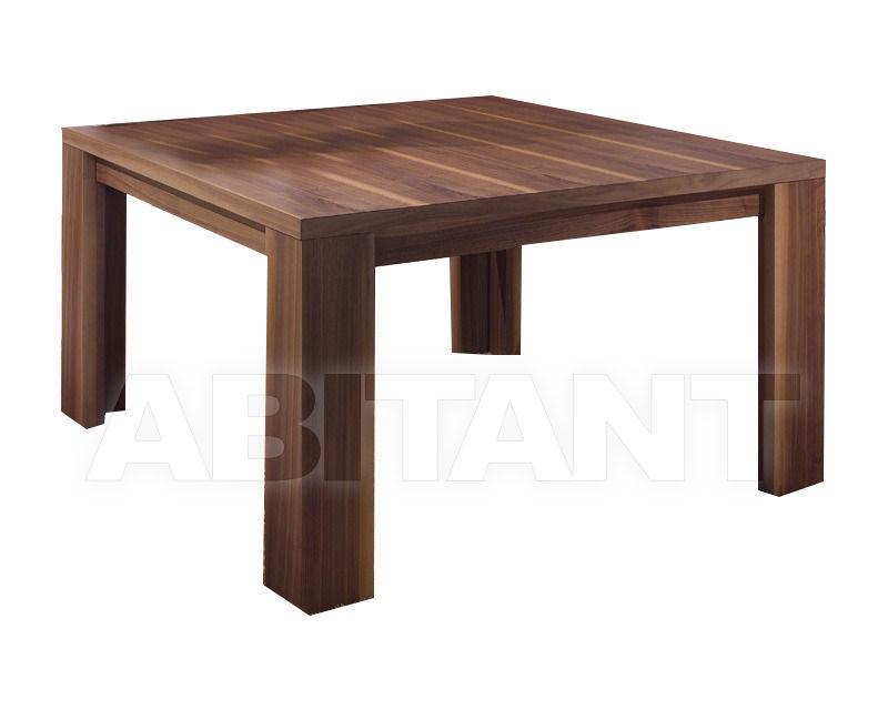 Купить Стол обеденный Antica Bassano Visioni V 318 T