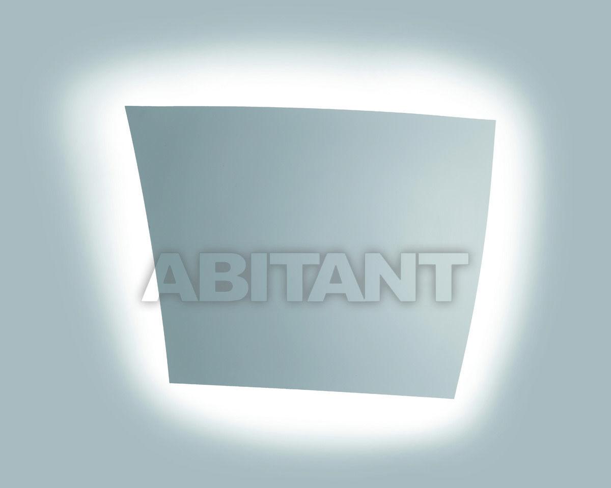 Купить Светильник настенный CORIAN Disegno Luce Srl 2011 1121
