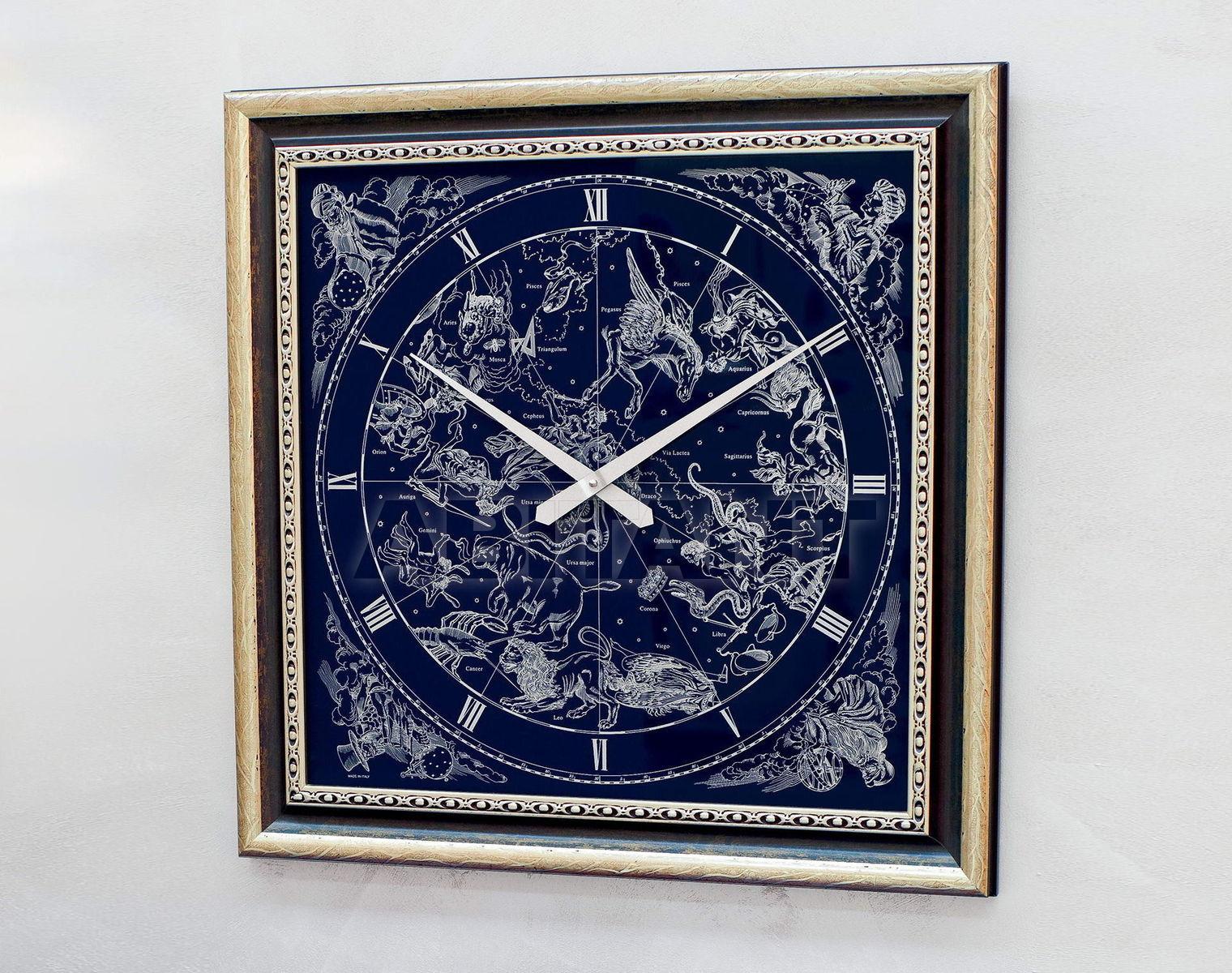 Купить Часы настенные Tonin Casa Timeless 7913