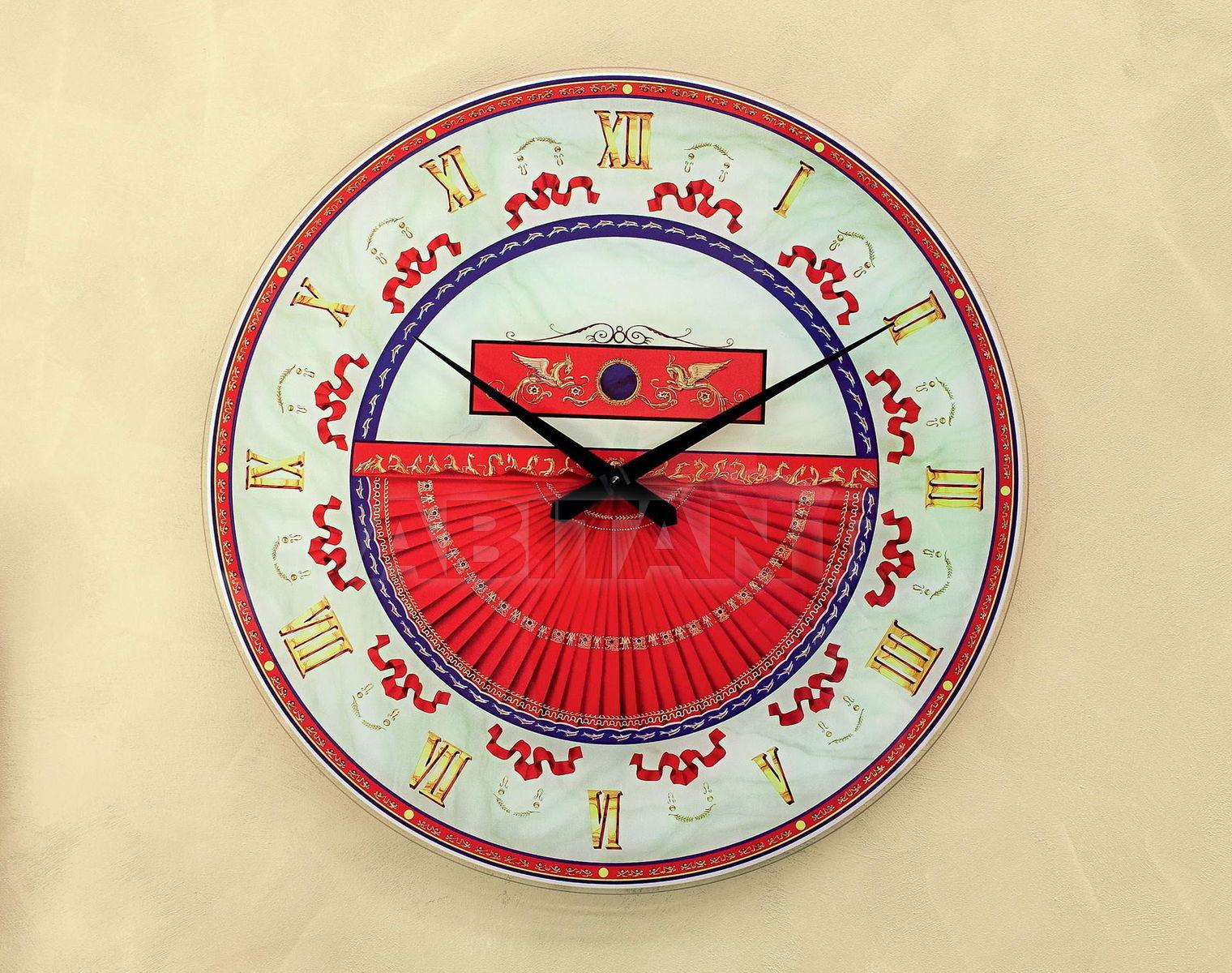 Купить Часы настенные Tonin Casa Timeless 7937