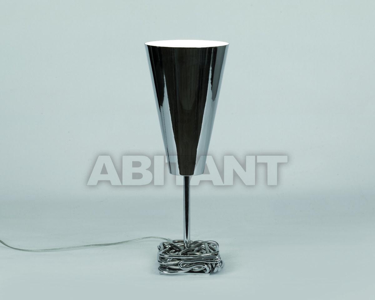 Купить Лампа настольная UR T Disegno Luce Srl 2011 1123