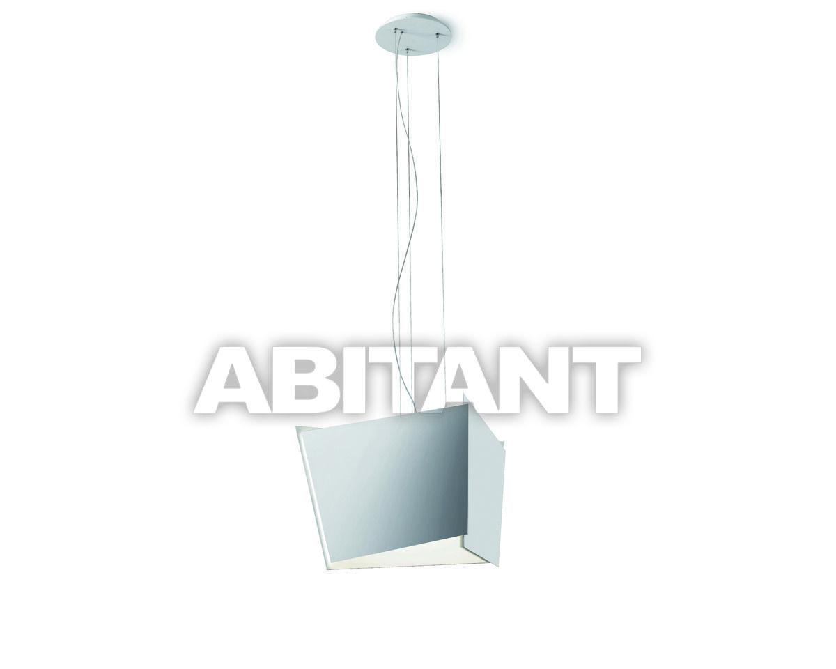Купить Светильник STORTA S Disegno Luce Srl 2011 1125