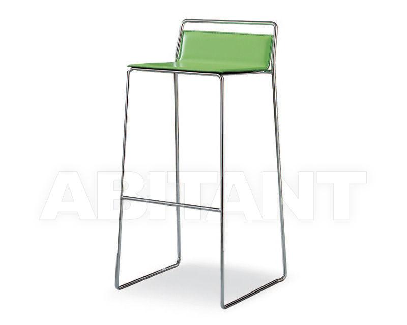 Купить Барный стул Airnova Airnova CARUSO/SG75
