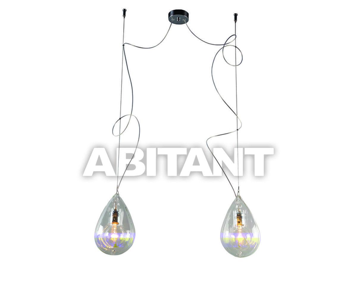 Купить Светильник GUTTA DOUBLE Disegno Luce Srl 2011 388