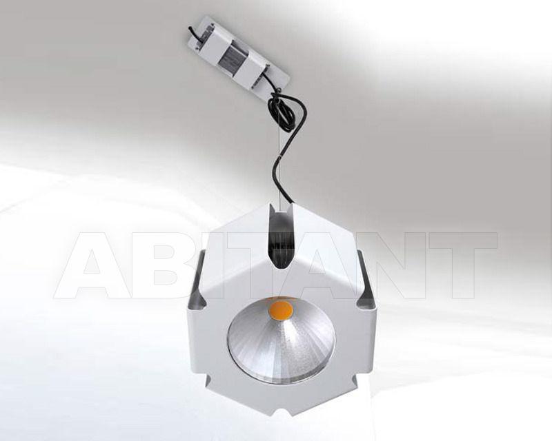 Купить Светильник X RAY S Disegno Luce Srl 2011 1153